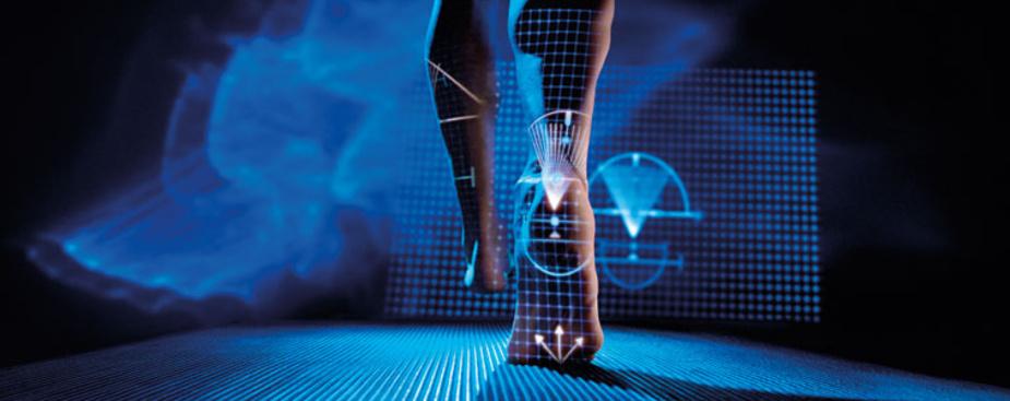 Ortopedia Gordillo cuida la salud de tus pies