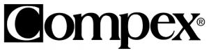 logo-compex