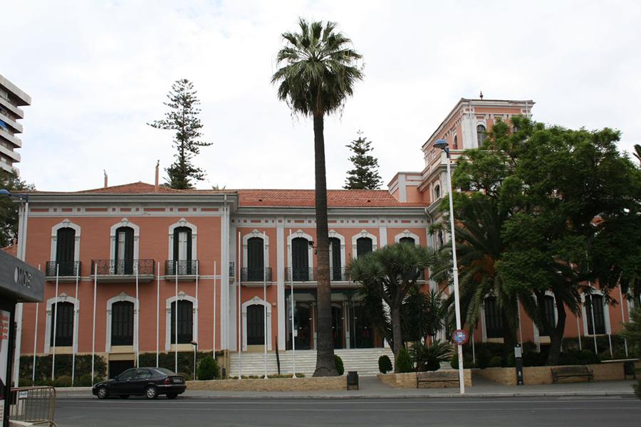Ortopedia Gordillo, presente en las XVII Jornadas Nacionales de Celadores y Responsables